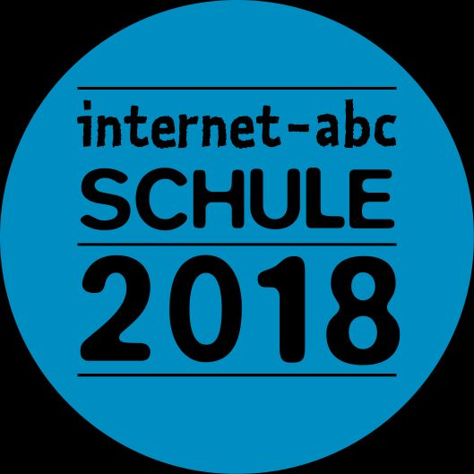 Internet-abc (Logo)